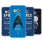 OFFICIAL STAR TREK SHIPS OF THE LINE HARD BACK CASE FOR HTC PHONES 1 on eBay