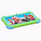"IRULU 7"" Quad Quad BabyPad Tablet PC 16GB Android7.1 GMS Learning Pad Kids Gift"