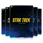 OFFICIAL STAR TREK KEY ART HARD BACK CASE FOR APPLE iPAD on eBay
