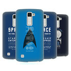 OFFICIAL STAR TREK SHIPS OF THE LINE BACK CASE FOR LG PHONES 3 on eBay