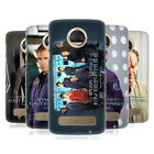 OFFICIAL STAR TREK ICONIC CHARACTERS ENT BACK CASE FOR MOTOROLA PHONES 1 on eBay