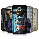 OFFICIAL STAR TREK ICONIC CHARACTERS ENT BACK CASE FOR MOTOROLA PHONES 2 on eBay
