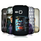 OFFICIAL STAR TREK ICONIC CHARACTERS ENT HARD BACK CASE FOR SAMSUNG PHONES 5 on eBay