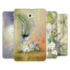 OFFICIAL STEPHANIE LAW FAERIES BACK CASE FOR SAMSUNG TABLETS 1