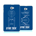 OFFICIAL STAR TREK SHIPS OF THE LINE TOS BACK CASE FOR SAMSUNG TABLETS 1 on eBay