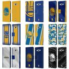 OFFICIAL NBA GOLDEN STATE WARRIORS LEATHER BOOK WALLET CASE FOR SAMSUNG PHONES 3 on eBay