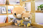 Korean TV Why Secretary Kim Hard Cow Park Min Young Soft Plush Toy Stuffed Doll for sale  Shipping to South Africa