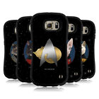 STAR TREK CATS TNG HYBRID CASE FOR SAMSUNG PHONES on eBay