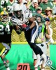 Antonio Gates San Diego Chargers NFL Action Photo IT037 (Select Size) $13.99 USD on eBay