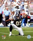Antonio Gates San Diego Chargers NFL Action Photo HJ154 (Select Size) $13.99 USD on eBay