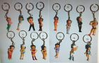 Key Chain--Betty Boop (Hard Plastic) Choice of Lot $4.95 USD on eBay