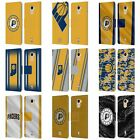 OFFICIAL NBA INDIANA PACERS LEATHER BOOK WALLET CASE FOR WILEYFOX on eBay