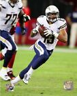 Keenan Allen San Diego Chargers 2014 NFL Action Photo (Select Size) $13.99 USD on eBay