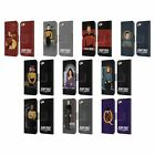 OFFICIAL STAR TREK ICONIC CHARACTERS TNG LEATHER BOOK CASE FOR APPLE iPOD TOUCH on eBay