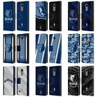 OFFICIAL NBA MEMPHIS GRIZZLIES LEATHER BOOK WALLET CASE FOR LG PHONES 1 on eBay