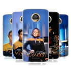 OFFICIAL STAR TREK ICONIC CHARACTERS VOY GEL CASE FOR MOTOROLA PHONES on eBay