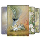 OFFICIAL STEPHANIE LAW FAERIES GEL CASE FOR APPLE SAMSUNG TABLETS