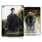 STAR TREK MAGAZINE COVERS DARKNESS XII SOFT GEL CASE FOR APPLE SAMSUNG TABLETS on eBay
