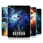 OFFICIAL STAR TREK POSTERS BEYOND XIII GEL CASE FOR APPLE SAMSUNG TABLETS on eBay