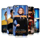 OFFICIAL STAR TREK ICONIC CHARACTERS VOY SOFT GEL CASE FOR OPPO PHONES on eBay