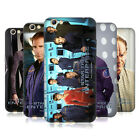OFFICIAL STAR TREK ICONIC CHARACTERS ENT SOFT GEL CASE FOR OPPO PHONES on eBay