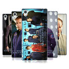 OFFICIAL STAR TREK ICONIC CHARACTERS ENT GEL CASE FOR SONY PHONES 2 on eBay