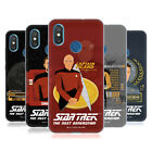 OFFICIAL STAR TREK ICONIC CHARACTERS TNG GEL CASE FOR XIAOMI PHONES on eBay