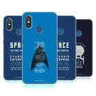 OFFICIAL STAR TREK SHIPS OF THE LINE GEL CASE FOR XIAOMI PHONES on eBay
