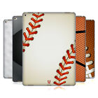 HEAD CASE DESIGNS BALL COLLECTION GEL CASE FOR APPLE SAMSUNG TABLETS