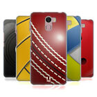 HEAD CASE DESIGNS BALL COLLECTIONS 2 GEL CASE FOR WILEYFOX PHONES