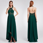 Ever-Pretty Green Party Dresses New Women Formal Evening Prom Dresses 07189