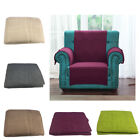 Jacquard Fabric Pet Furniture Couch Protector Dog Cat Mat Blanket Sofa Cover