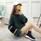 Hooded Hooded Women Clothes Velvety Winter Wear Korean Version Thick Sleeves