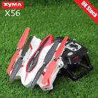 Foldable RC Drone Syma X56 Radio/Remote RC Control Quadcopter 2.4G For Beginner