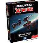 X-Wing 2.0 Conversion Kits and Expansions