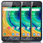 New Android 7.0 GSM Unlocked 5 Inch 3G Cell Phone Quad Core Dual SIM Smartphone