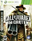 Nice Pre-Owned XBOX360 Games Play On XBOX ONE & Compatibles Quick + Free S/H