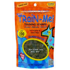 Dog Training Mini Treat Pack Salmon Flavor Rewards For Puppies Small Breed Dogs