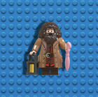 LEGO HARRY POTTER MINIFIGURES, Fantastic Beasts Minifigs / WIZARDS WITCHES