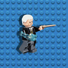 HARRY POTTER MINIFIGURES Fantastic Beasts Voldermort lego fit the Wizards Dobby