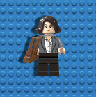 HARRY POTTER MINIFIGURES, Fantastic Beasts / Hermione / Ron / Voldermort / Dobby