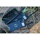 DTNO.I 3 in 1 IP01 Outdoor Walkie Talkie Phone Case Power Bank for iPhone U7C9