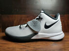 Nike Air Max 90 Essential (Midnight Navy / White / V Red) [AJ1285-403] Sold Out