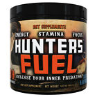 Внешний вид - DRT SUPPLEMENTS - HUNTERS FUEL - CHOOSE FLAVOR - 30 SERVINGS - PSYCHOTIC