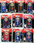 2016 MLB Postseason Banner Pin Choice 10 Pins to Choose from NL AL World Series on Ebay