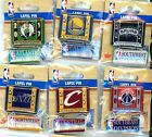 2017 NBA Division Champs Dangler Pin Choice playoffs champions pins  dangle on eBay