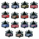 MLB Star Wars Pins Your Choice of most Teams Darth Vader New In Pkg Pin Disney W on Ebay