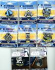 2016 MLB All-Star Game Pin Choice 14 pins San Diego Petco Park ASG Star Wars $7.2 USD on eBay