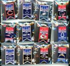 2018 / 2019 NFL Playoff Banner Pin Choice 12 Pins Playoffs Super Bowl 53 LIII on eBay