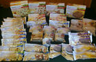 Nutrisystem Food- U PICK |  BF, Lunch, Dinner, Snack, Shake - New